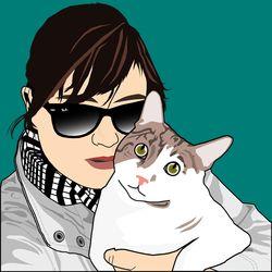 Claire_portrait