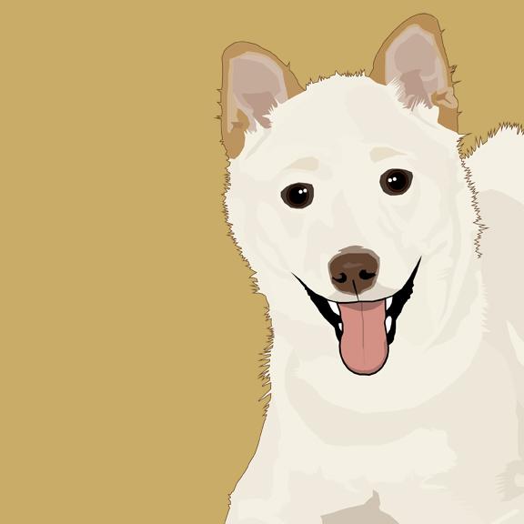 Tucker-portrait