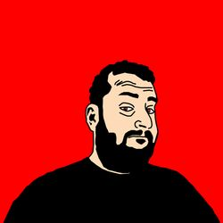 Beardy_steve-portrait